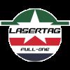 Lasertag-Winterberg_Header-Logo
